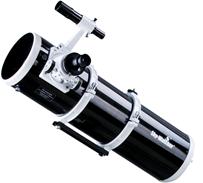 Телескоп BKP150/750 OTA