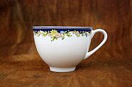 Ноктюрн набор чайных пар, фото 2