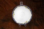 Ноктюрн набор чайных пар, фото 4