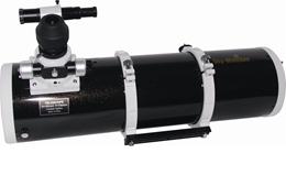 Телескоп BKP150/750 OTA Dual-speed