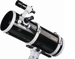 Телескоп BKP200/800 OTA