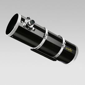 Телескоп BKP250/F1000 OTA