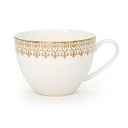 Акку набор чайных пар, фото 3
