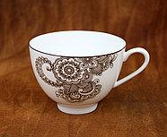 Лейла набор чайных пар, фото 5