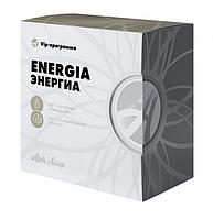 Энергиа - комплекс для управления энергией организма, Арт Лайф, 120 таблеток