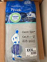 Одноразовый комбинезон Tyvek Classic Xpert