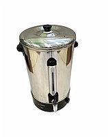 Кипятильник для нагрева воды 20л Модель: КВЭ-20