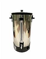 Кипятильник для нагрева воды 40л Модель: КВЭ-40
