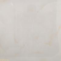 Плитка из керамогранита TQ 6802-1 (600*600)