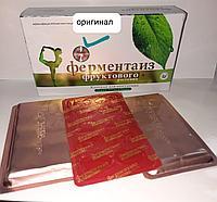 Фермента из фруктового растения - 30 капсул для похудения