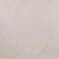 Плитка из керамогранита LQ 601 (600*600)