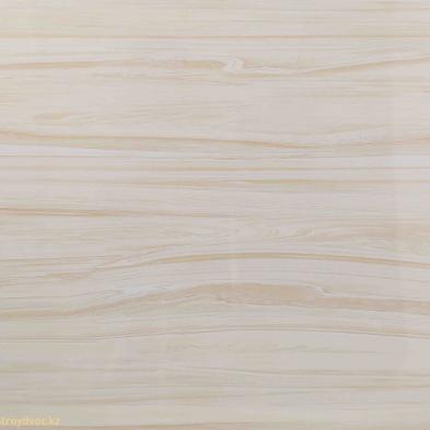 Плитка из керамогранита JQ 682 (600*600)
