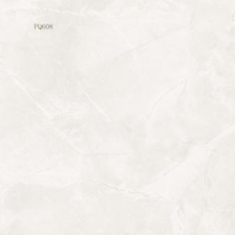 Плитка из керамогранита PQ 608 (600*600)