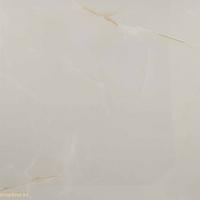 Плитка из керамогранита GQ 607 (600*600)