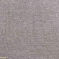 Плитка из керамогранита СF 6021 (600*600)