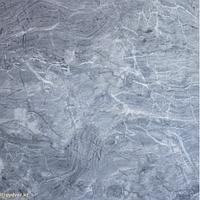 Плитка из керамогранита D 002 (600*600)