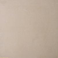 Плитка из керамогранита BF 6652 (600x600)
