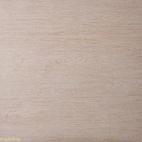 Плитка из керамогранита BF 6602 (600x600)