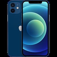 Смартфон Apple IPhone 12 64GB Blue, Model A2403