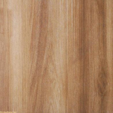 Плитка из керамогранита BF 6603 (600x600)