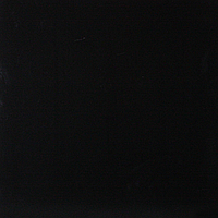 Плитка из керамогранита BLACK M / моноколор
