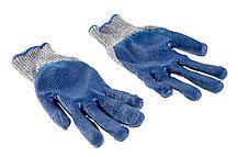 Перчатки повышенной прочности Hammer 230-025