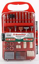 Набор насадок для дрели Hammer 219-001 md ac - 1