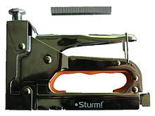 Степлер Sturm! 1071-01-06