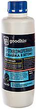 Добавка для растворов Goodhim Frost premium  1л