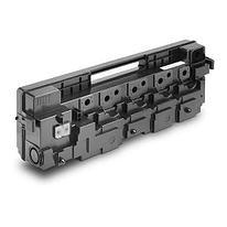 Сборник отработанного тонера HP Europe W9058MC (W9058MC)