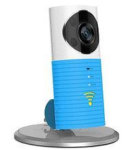 Камера видеонаблюдения Ivue Dog-1w-blue