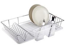 Сушилка для посуды Tekno-tel Kb003