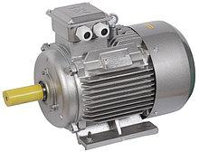 Электродвигатель 3ф. АИР drive 80b2 380В 2.2кВт 3000об/мин 1081 Iek Drv080-b2-002-2-3010