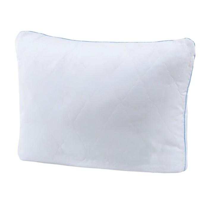 Подушка «Хлопок», размер 70 × 70 см, поликоттон