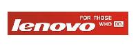 Сумка Lenovo ThinkPad Essential Topload Case (4X40E77328)