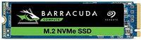 Твердотельный накопитель SSD Seagate BarraCuda 510 ZP512CM30041
