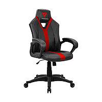 Игровое компьютерное кресло  ThunderX3  YC1 BR, Чёрно-Красный