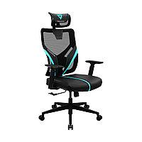 Игровое компьютерное кресло, ThunderX3, YAMA1 BC