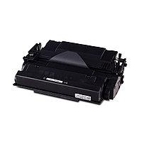 Картридж Colorfix CF287X/CRG-041H черный
