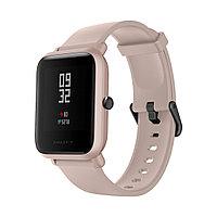 Смарт часы Amazfit Bip S A1821 Warm Pink A1821