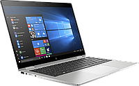 Ноутбук HP EliteBook x360 1040 G6 7KN22EA