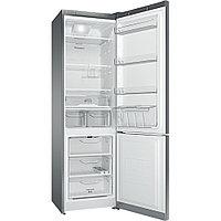 Холодильник Indesit DF 5201 X RM, фото 2