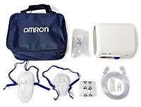 Ингалятор компрессорный Omron С28