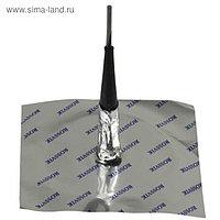 Грибок Г- 9/2 (9х62 мм) для б/к шин ROSSVIK, 15 шт. в уп.