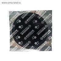 Заплатка ROSSVIK камерная Ф72 72 мм, 100 шт. в уп.