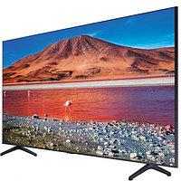 Телевизор LED TV Samsung UE75TU7100UXCE, фото 4