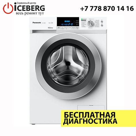 Ремонт стиральных машин Panasonic, фото 2
