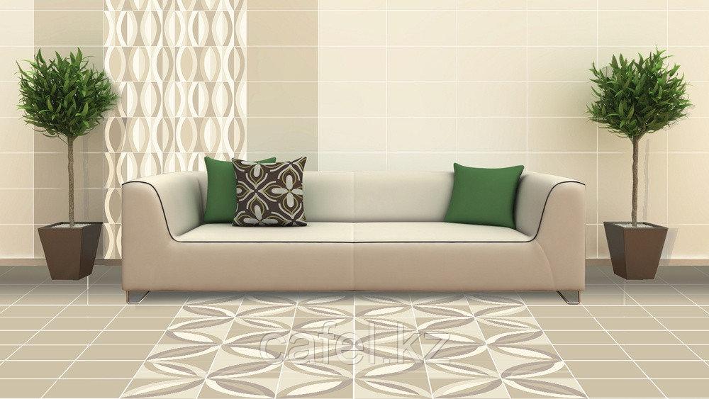 Кафель | Плитка настенная 20х40 Элегия | Elegia