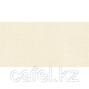 Кафель | Плитка настенная 20х40 Элегия | Elegia стена светлый