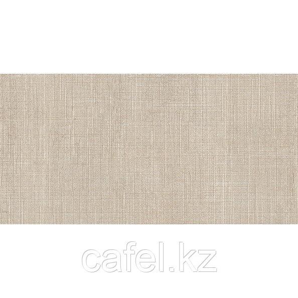 Кафель | Плитка настенная 20х40 Элегия | Elegia стена темная